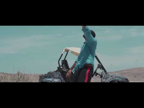 HEENA - හීන - Costa x KK (Official Music Video)