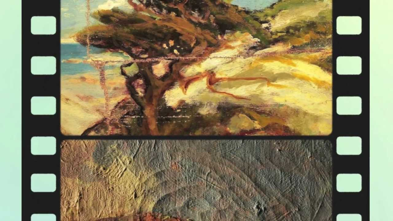 How to fix a rip in a canvas painting 4 important things to know how to fix a rip in a canvas painting 4 important things to know solutioingenieria Gallery
