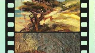 How to Fix a Rip in a Canvas Painting - 4 Important things to know