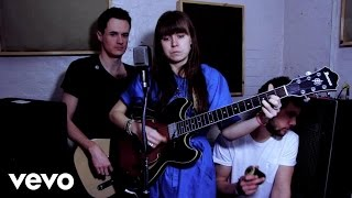Alessis Ark - Veins Are Blue YouTube Videos