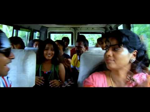 Isaimini Natpe Thunai Hd Movie Download | songs from the