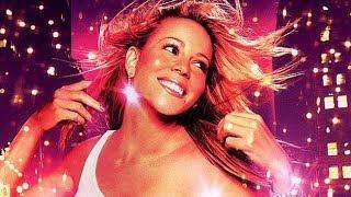 "Baixar Mariah Carey - ICONIC Moments From the ""Glitter"" Era!"