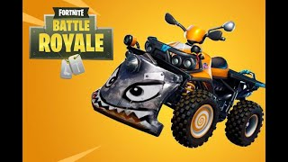 The new ATK(Comming Soon)
