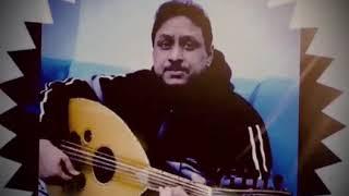 تحميل اغاني ابوبكر سالم القديمه mp3