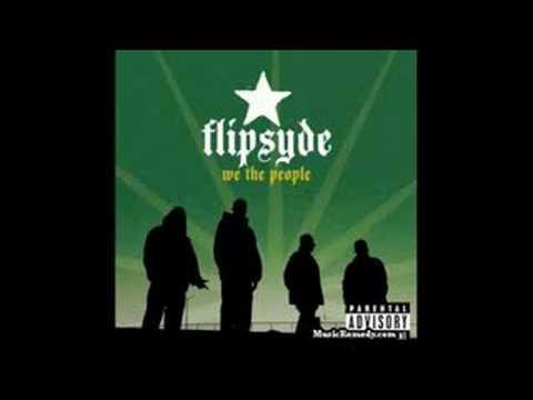 Champion-Flipsyde