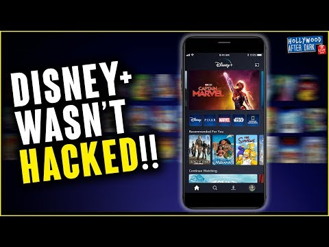 disney+-wasn't-hacked,-but-1000's-of-users-were-compromised
