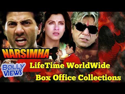 Pic hindi picture film video sunny deol ki narsimha