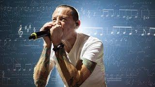 The Linkin Park Formulas   Artists Series S2E7