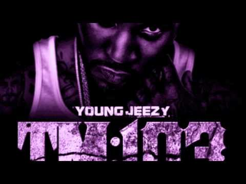 Young Jeezy ft T.I. - F.A.M.E. (Slowed) TM103