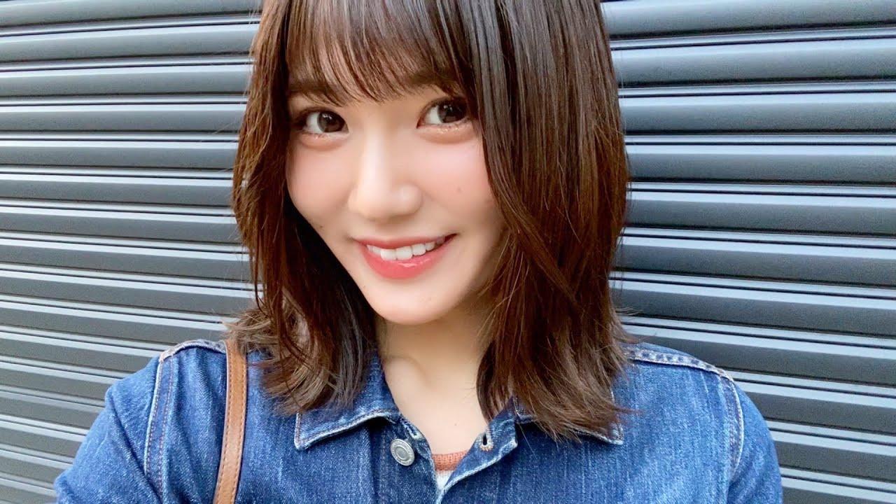 SNSで超人気のカリスマ美容師さんに可愛くしてもらった😆🎶【美容院vlog】