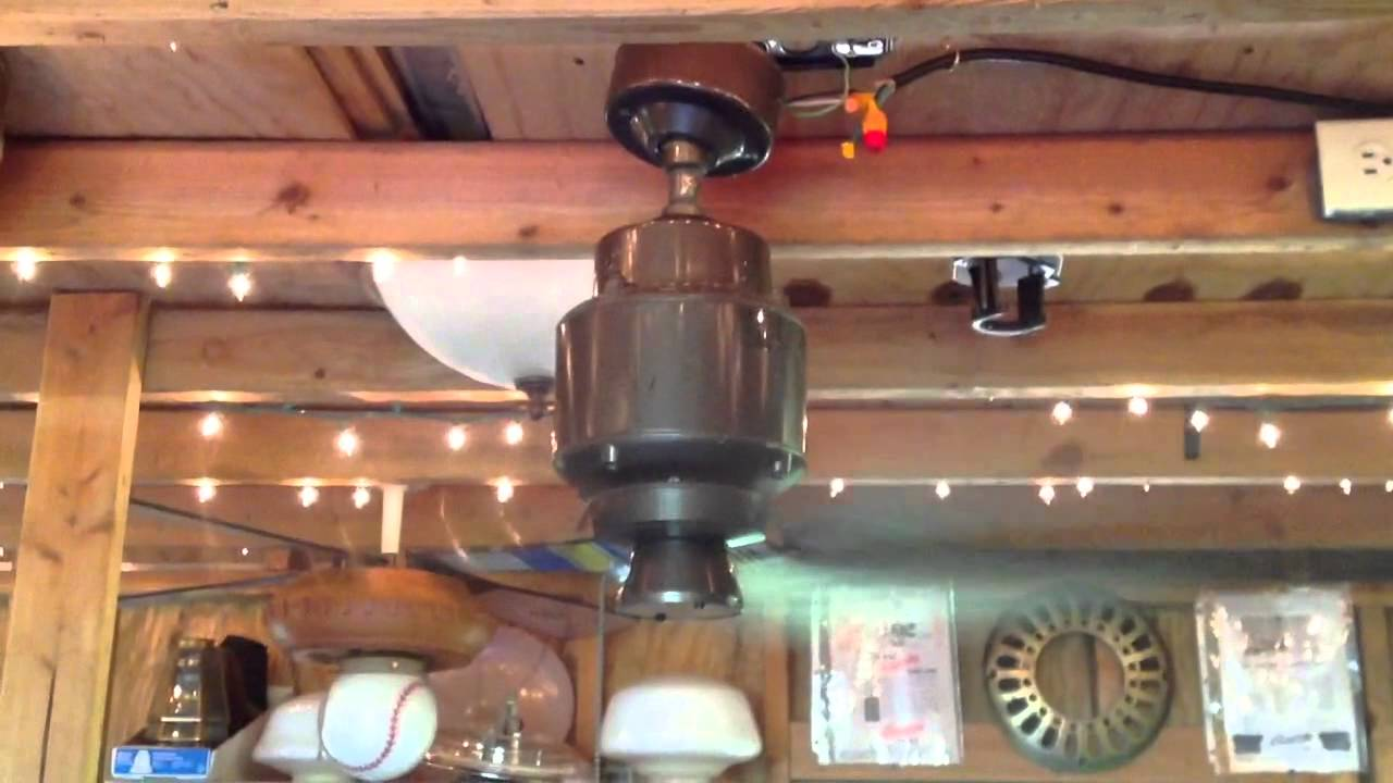 Emerson heat fan blenderfan ceiling fan youtube mozeypictures