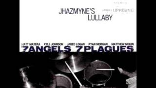 7 Angels 7 Plagues - Jhazmyne