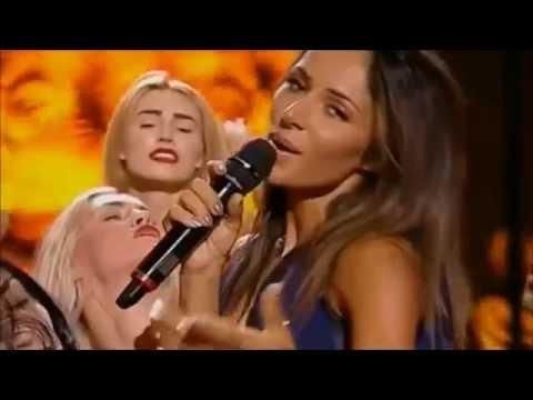 Злата Огневич - Adagio (Crimea Music Fest)из YouTube · Длительность: 4 мин25 с  · Просмотры: более 532.000 · отправлено: 09.09.2011 · кем отправлено: Андрей Ростов