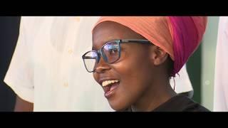 Gambar cover Newlife Ambassadors Choir, Kenya || King of the Universe