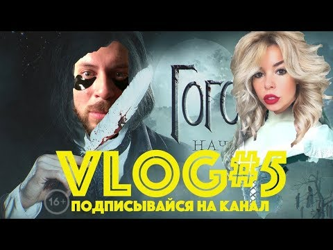 Смотреть онлайн Реальные пацаны (1-11 Сезон) 720 hd