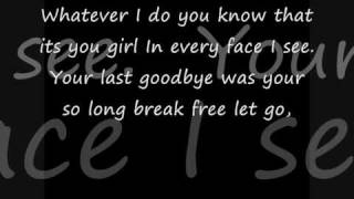 Watch Take That Butterfly video