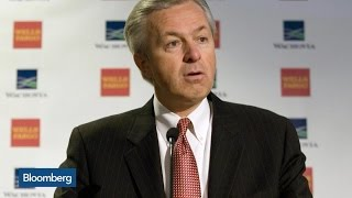 Wells Fargo CEO Apologizes to Fake Account Customers