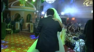 Свадьба Ани Армен