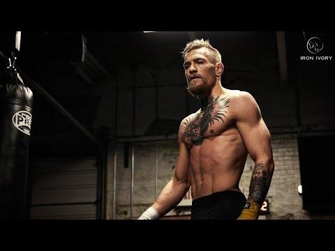 TRAINING! @ UFC GYM TORRANCE!