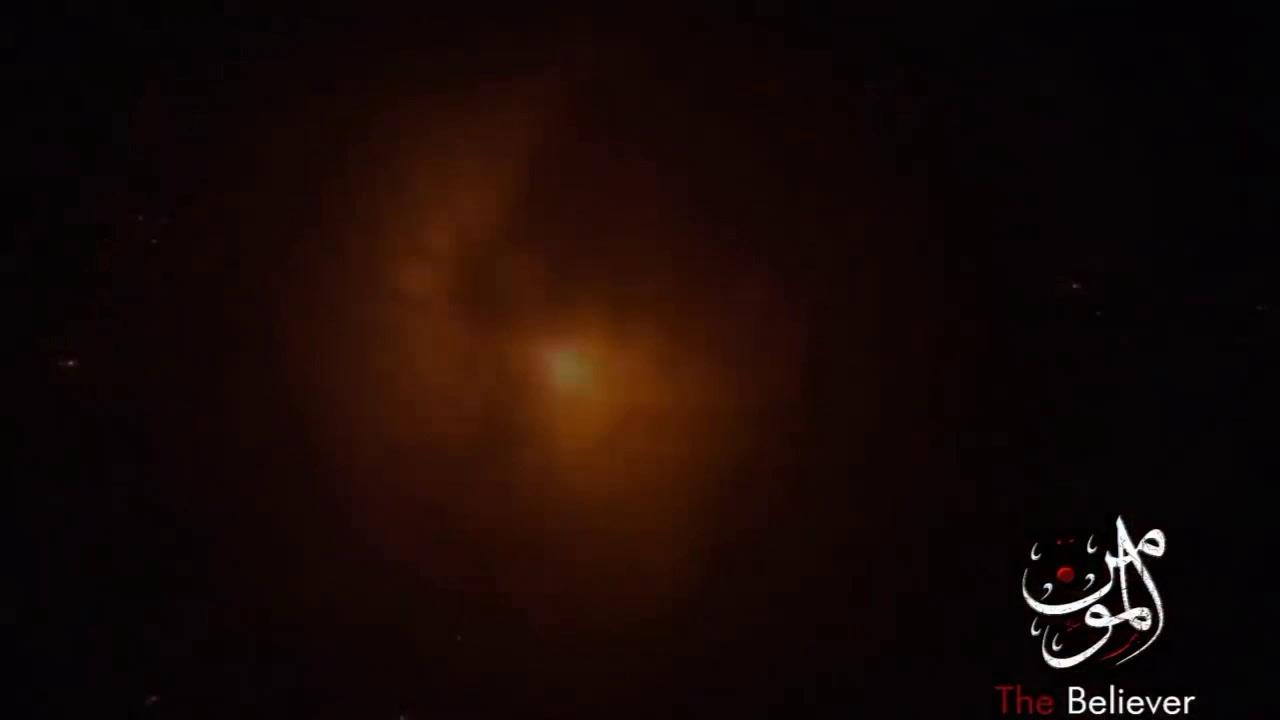 big bang theory কুরআনের মাধ্যমে প্রমাণিত। 100% logical  The believer Bangla  - YouTube