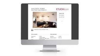 Etuovi.com - Myyjän ABC (näyttöesite)