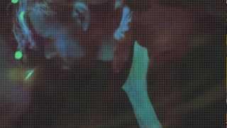 Colin Johnco (Live) ☳ NORDIC ALIENS ☳
