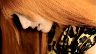 Tori Amos - Original Sinsuality + Lyrics