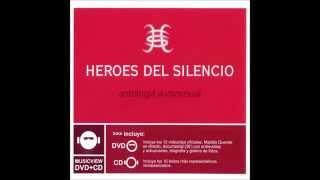 Descargar completo antología audiovisual héroes del silencio