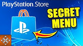 How to get UNLIMITED PSN CODES FOR FREE! PS4 GLITCH (EASY