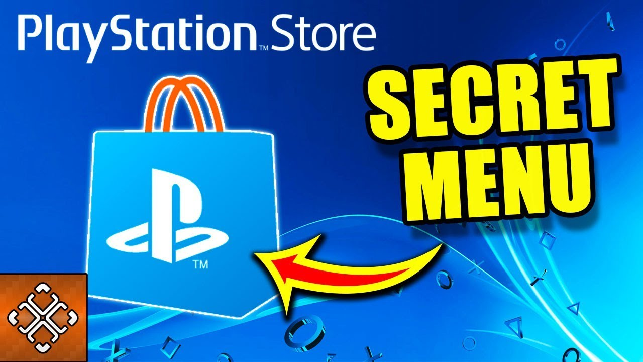 10 PlayStation Store Secrets Sony Doesn't Want You To Know