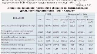 Аналіз оборотних активів(, 2014-06-17T18:55:01.000Z)
