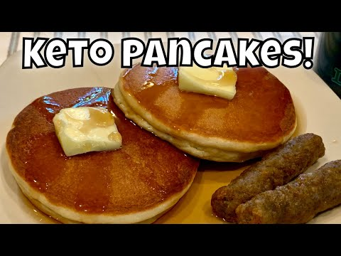 keto-pancakes---thick,-but-not-dense---moist-and-delicious!-3g-net-carbs-each!