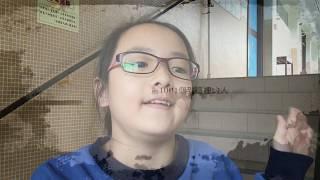 hkrsstmps的1819 卍慈實驗電視 消失-樓梯 (6A 吳家熹、6A 黃琳、6A 盧慧恩)相片