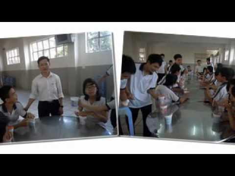 Lớp 12C3 2012 Bùi Thị Xuân - [Phan1]