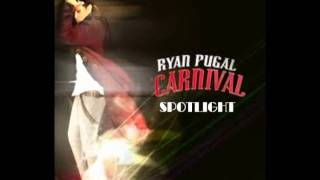 Watch Ryan Pugal Spotlight video