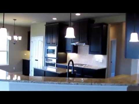 E-2350 Floor Plan   Stylecraft Builders   New Homes in Bryan, Texas