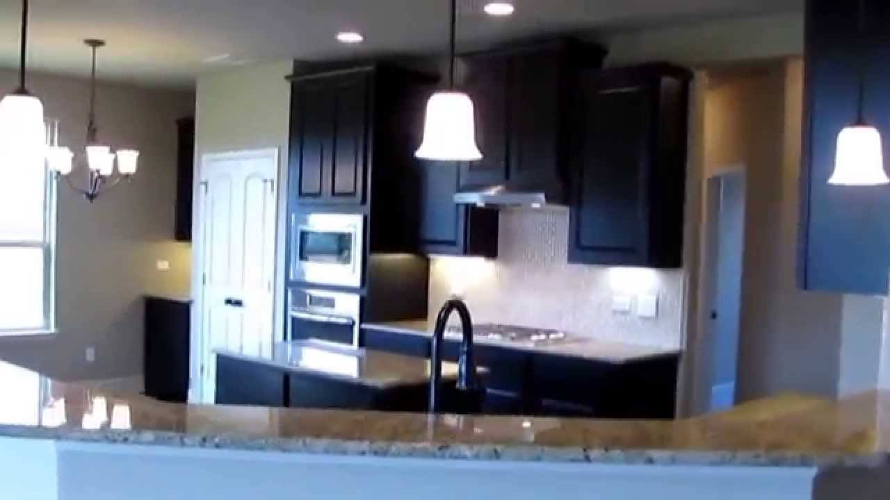 E 2350 Floor Plan Stylecraft Builders New Homes In Bryan Texas You