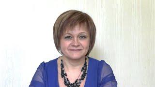 Астрология для начинающих. Обучение астрологии в Красноярске.