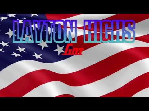 Layton High School Talents