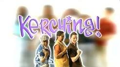 Kerching - CBBC S01E01 - Meeting Mr Big Stuff
