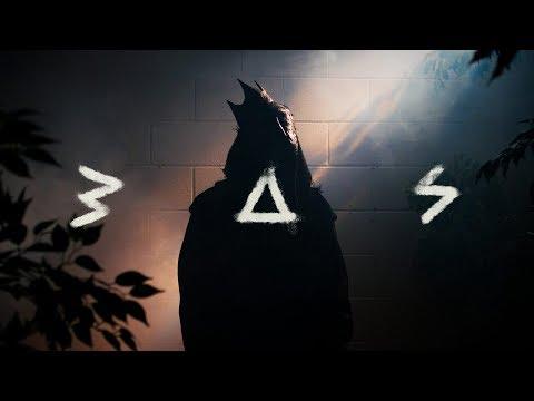 """P.O.S - """"Born A Snake"""" [official video]"""