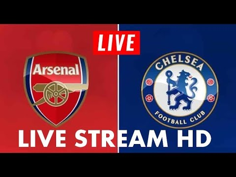 Arsenal vs chelsea live stream premier league 2018 ao vivo