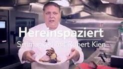Hereinspaziert – Schmankerl mit Rupert Kien