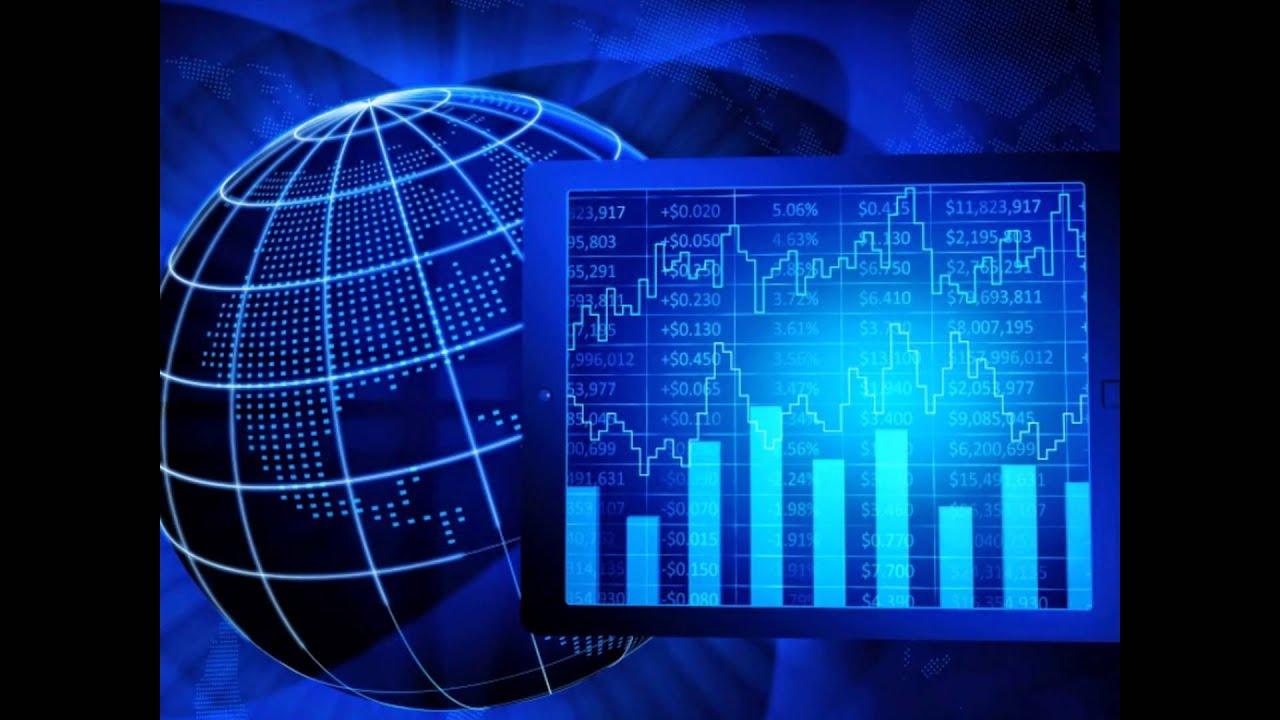 Vip binary trading scams