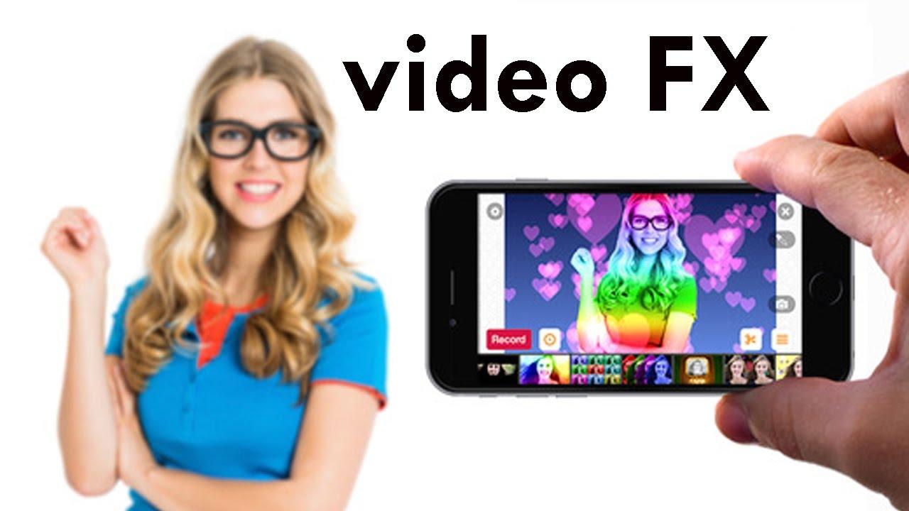 videofx music video maker pro apk free download