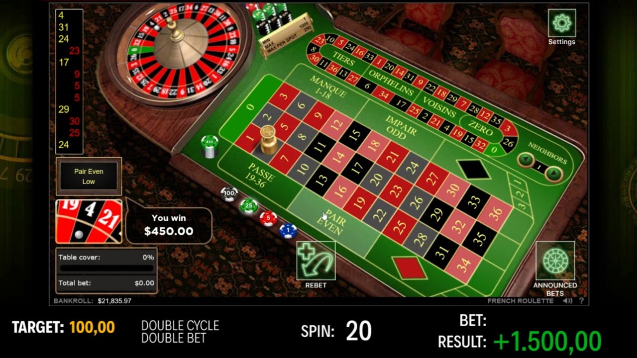 888 roulette sign in cheating on roulette