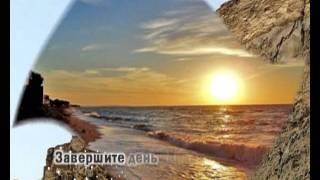 Древняя Палестина(Я сделал этот рекламный ролик, когда нам по истории Древнего мира поручили подготовить презентацию путешес..., 2012-01-10T19:55:07.000Z)