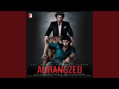 Aurangzeb - Rock Version