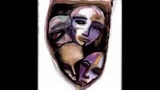 Marilyn Manson - Spade the dead art