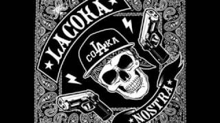 Download La Coka Nostra Feat. Sick Jacken - Brujeria (Whit The Lyrics COMPLETE) MP3 song and Music Video